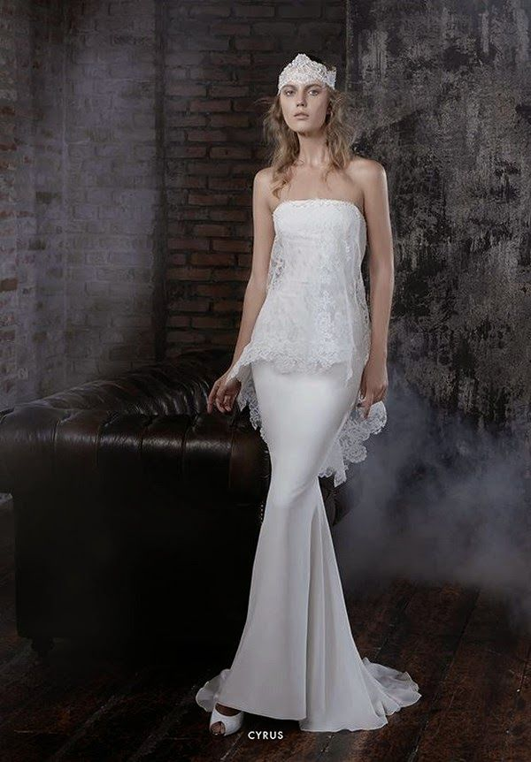 ... Robe de mariée grande taille courte originale, Repetitiemaaltijden en