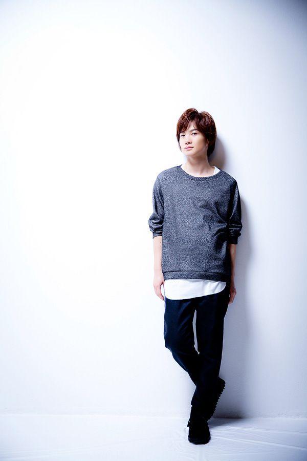 kamikiryuunosuke2014731-20140731_012.jpg