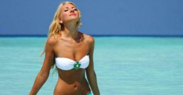 Δίαιτα 7 ημερών για να φύγει το λίπος από την κοιλιά σε χρόνο μηδέν!