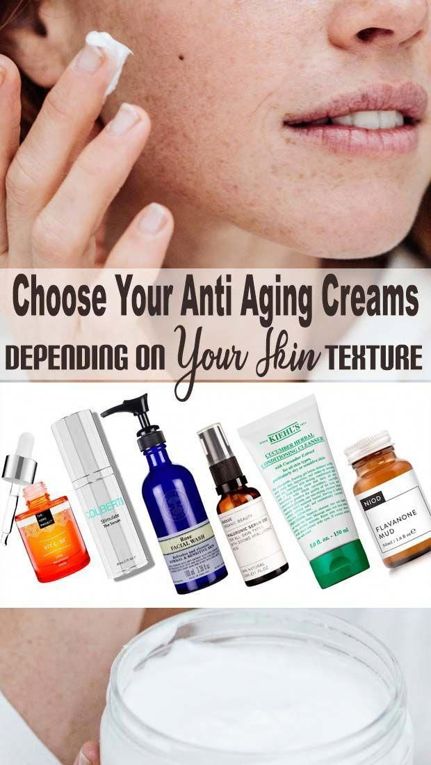 Psoriasis Remedies Tumeric Psoriasisquoteswords Psoriasis Remedies Food Palmoplantar Pustular Psor In 2020 Anti Aging Skin Products Aging Cream Anti Aging Cream