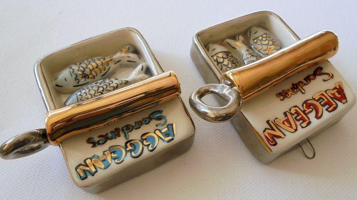 Do you like sardines? by eudoxiahandmade on Etsy