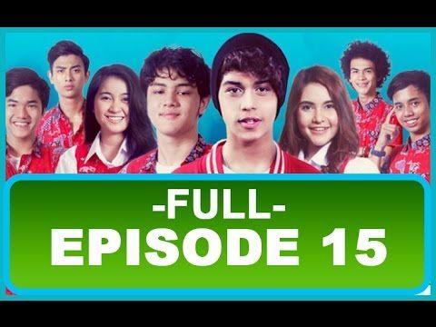 -Full- Pukul Bedug Salam Episode 15 in 20 Juni 2016 - YouTube