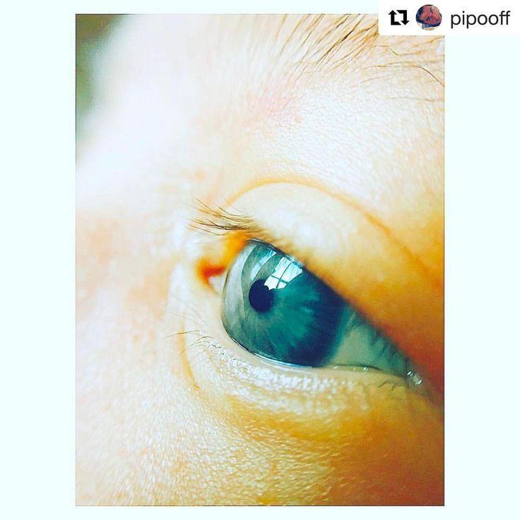 """38.1k Likes, 245 Comments - Michelle Renaud (@michellerenaud) on Instagram: """"Lo más hermoso de mi vida .. tu mirada . ❤ Marcelo"""""""