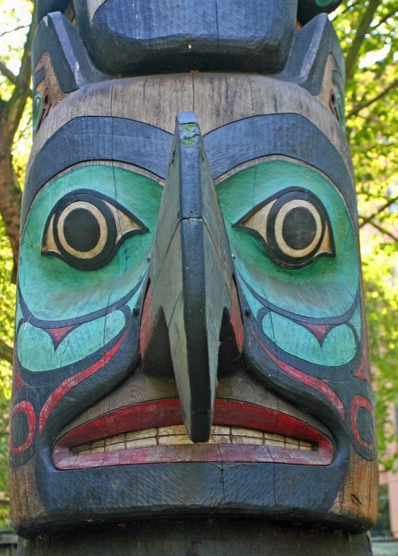 E Bee Fb A Fa C E E Af Haida Art Inuit Art on Tlingit Haida Animal Symbols