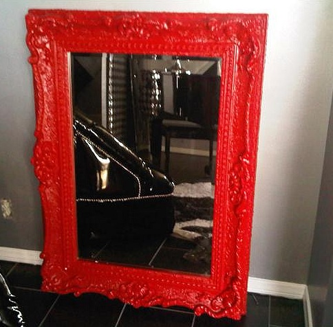 10 best drg mirrors images on pinterest mirrors mirror for Floor mirror italian baroque rococo style in lacquer finish