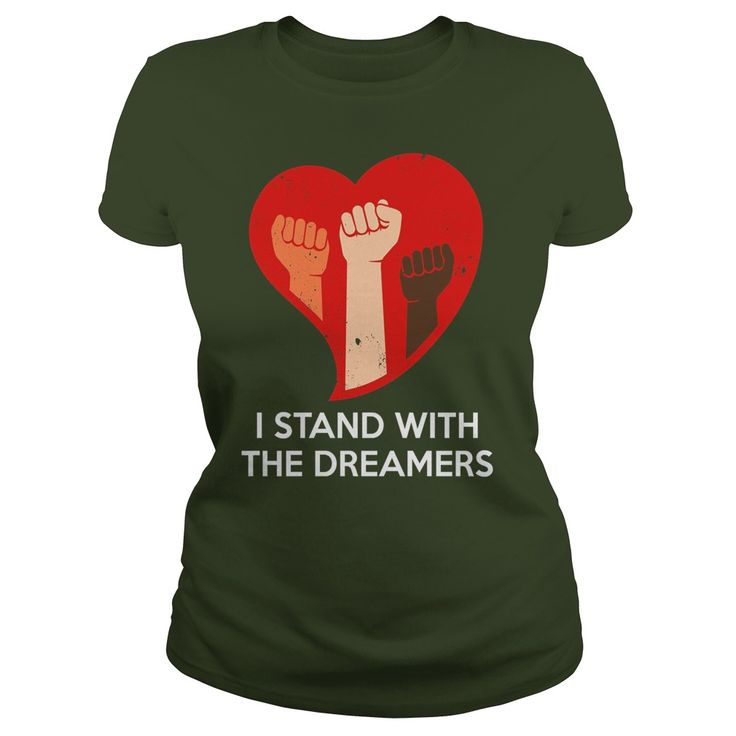 STAND UP FOR DACA T Shirt support the Dreamers #gift #ideas #Popular #Everything #Videos #Shop #Animals #pets #Architecture #Art #Cars #motorcycles #Celebrities #DIY #crafts #Design #Education #Entertainment #Food #drink #Gardening #Geek #Hair #beauty #Health #fitness #History #Holidays #events #Home decor #Humor #Illustrations #posters #Kids #parenting #Men #Outdoors #Photography #Products #Quotes #Science #nature #Sports #Tattoos #Technology #Travel #Weddings #Women