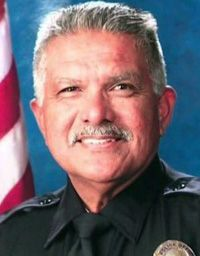 Police Officer Jose Gilbert Vega Palm Springs (CA) Police Department End of Watch: October 8, 2016 Police Officer Lesley Zerebny and Police Officer Jose Gilbert Vega were shot and killed while responding to a domestic disturbance. As the officers were negotiating with the suspect to exit the residence, the suspect opened the door and began firing at the officers. Officer Zerebny is the 45th officer to be shot and killed in 2016 and the seventh law enforcement fatality for the state of…