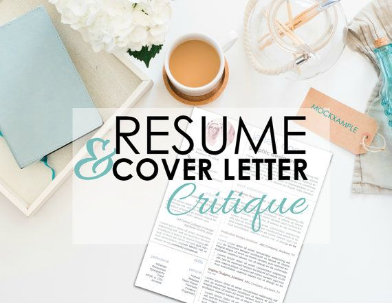 94 best RESUMECVINTERVIEW images on Pinterest Career advice - resume reviewer