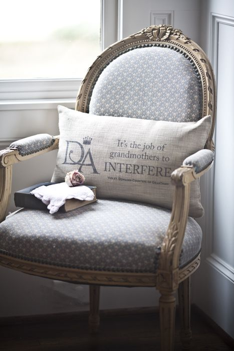 How To Add Style With Pillows Pillows And Decorating