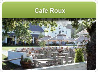 Noordhoek Restaurants   Noordhoek Farm Village   Capetown