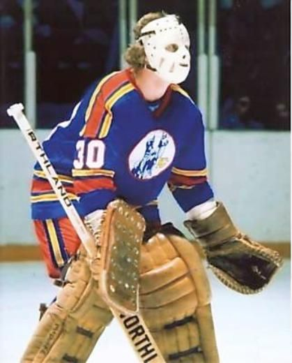 Peter McDuffe - Kansas City Scouts | Repinned by @paulwreeves