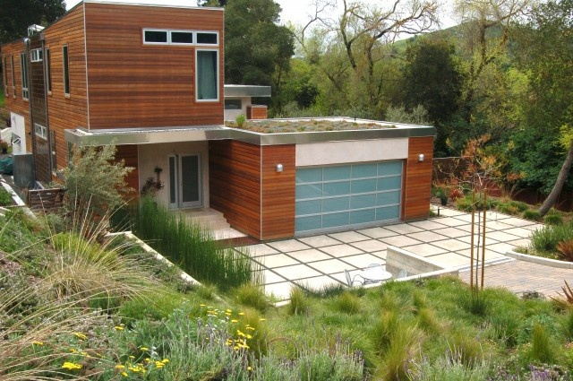 Best Pavers Siding House Exteriors Pinterest 400 x 300