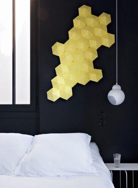 18 best Deckengestaltung Ideen images on Pinterest Ceiling - deckengestaltung deckensegel
