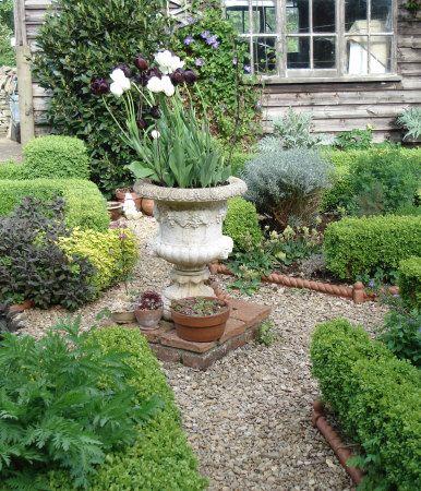 50 best Herb Gardens images on Pinterest Garden ideas Herbs