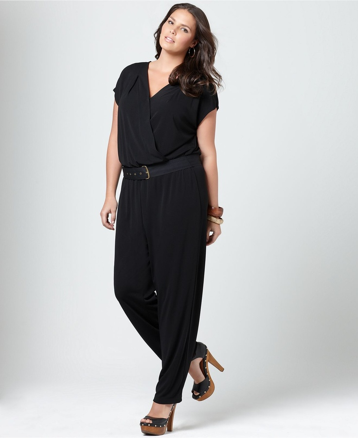Jumpsuit Plus Size uk Plus Size Jumpsuit