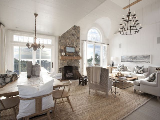 Made in heaven hampton living house pinterest for Room 422 decor