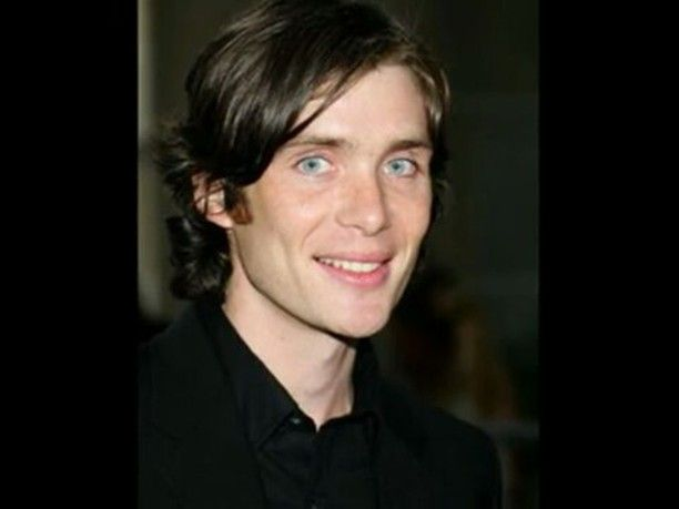 """86 Likes, 1 Comments - CILLIAN_MURPHY (@cillianmurphy1976) on Instagram: """"In mid-2004, Murphy married his long-time girlfriend, Yvonne McGuinness,[7] an artist whom he had…"""""""