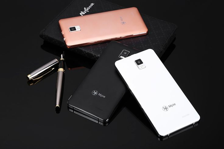 Mpie M13 Smartphone Quad Core Best Offer On sale. Best Mpie M13 Smartphone Quad Core Price. Buy as gift Mpie M13 Smartphone Quad Core on Sale, at Best Deal.