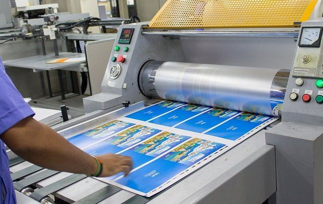 47 best printing companies in dubai images on pinterest printing printing companies in dubai reheart Images