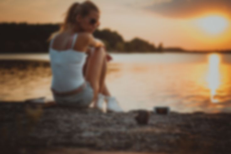 BORDE JAG HA SEX MED MITT EX?  Är det en bra idé att ha sex med sitt ex efter att man gjort slut?  #förhållande #liv #relation #äktenskap #skilsmässa #göraslut #sex #ligga #pojkvän #flickvän #råd