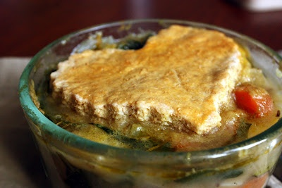 Butternut Squash and Lentil Pot Pie | Recipe | Pot pies, Squashes and ...