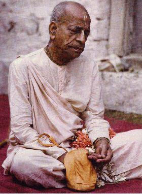 Prabhupada Instructions about japa, Hare Krsna japa, effect of holy name, Prabhupada Chanting Hare Krishna Maha Manta