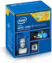 INTEL Core i7-4790K 4.00GHz 1150 BOX