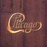 Chicago 5 (Audio CD)By Chicago
