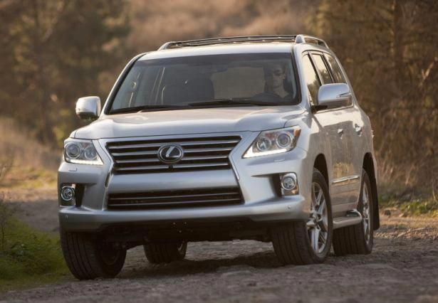 """Acquire excellent tips on """"best luxury suv"""". They are offered for you on our int… – SUV"""