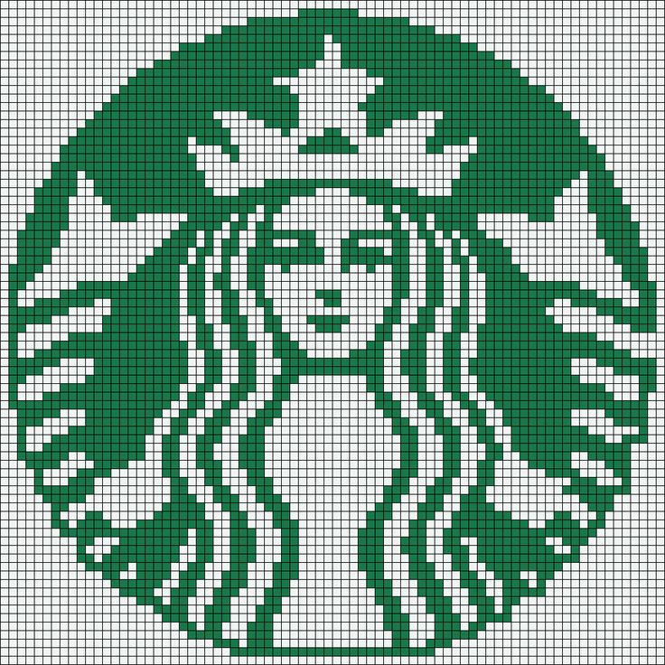 cross cultural starbucks Free essay: week 5 individual assignment: ethical cross cultural perspectives  at starbuck's coffee vita carnevale december 5, 2012 dr.