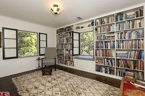 Wallace Neff-Designed Mediterranean Pad Wants $3.8M - On the Market - Curbed National