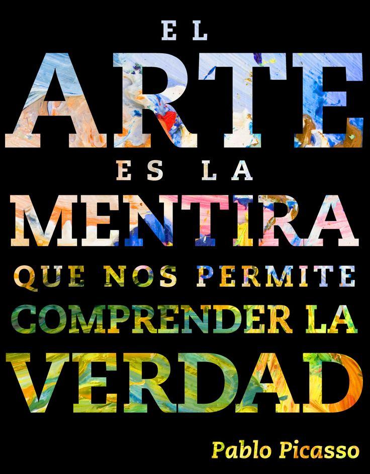 #Quotes #Art