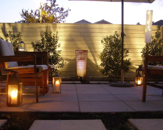 Fence Design, Pictures, Remodel, Decor and Ideas - page 15