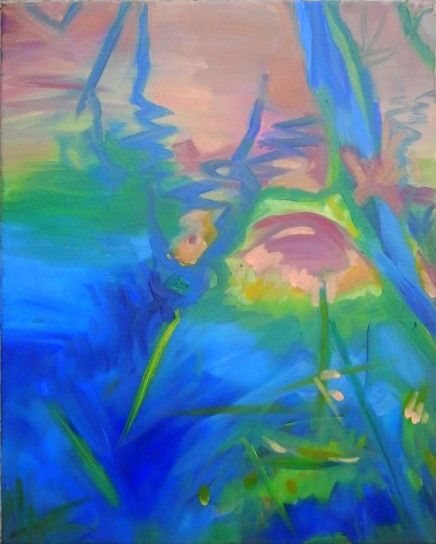 Abstract V 2014