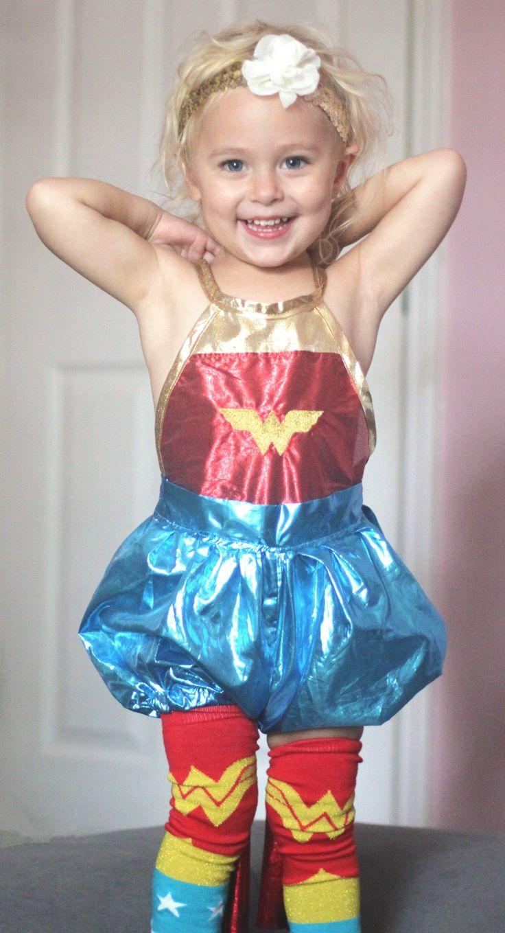 Best 25 Diy Wonder Woman Costume Ideas On Pinterest  Wonder Woman -3120