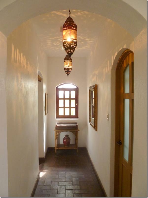 176 best images about hacienda spanish adobe style on for Hacienda style lighting