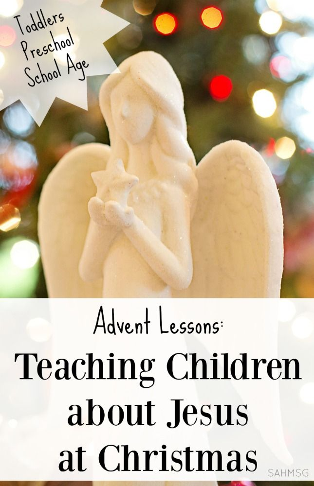 advent activities for kids teaching about jesus at christmas activities toddler preschool. Black Bedroom Furniture Sets. Home Design Ideas