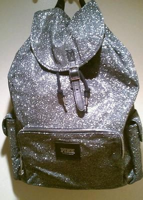 Best 25 Victoria Secret Backpack Ideas On Pinterest Vs