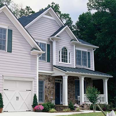 paint ideas and projects the home depot exterior paint on home depot paint colors exterior id=71239