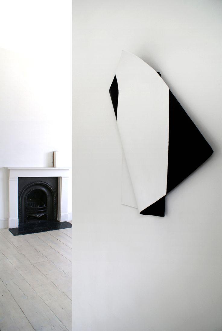 Deb Covell. Fold 1