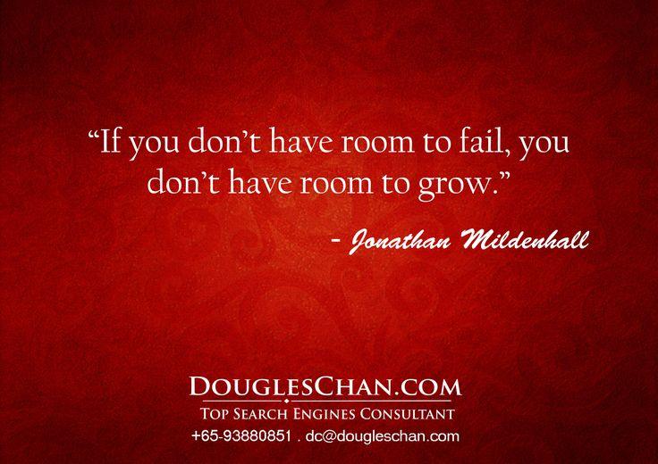 Super nice Marketing Quotes for SEO Professionals Check more at http://dougleschan.com/the-recruitment-guru/marketing-quotes/marketing-quotes-for-seo-professionals/