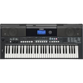 Yamaha PSRE433 61 Key Portable Keyboard: Series Psre433, Psre433 61Key, Music Instruments, Portable Keyboard, Psre433 Portable, Yamaha Psr E433, Yamaha Psre433, Psre433 61 Keys, Keyboard Psre433