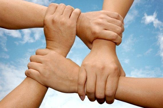 Em 2011, a Organização das Nações Unidas (ONU) comemorou em todo mundo a Década do Voluntariado. Uma pesquisa realizada pela Rede Brasil Voluntário e IBOPE Inteligência, analisou o perfil dos trabalhadores voluntários no Brasil e apontou que estão no