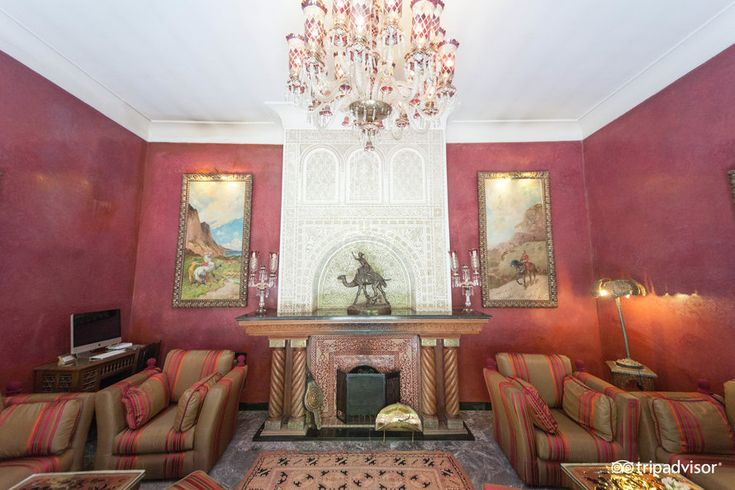 Now $391 (Was $̶4̶2̶5̶) on TripAdvisor: La Sultana Marrakech, Marrakech. See 768 traveler reviews, 1,376 candid photos, and great deals for La Sultana Marrakech, ranked #22 of 500 hotels in Marrakech and rated 5 of 5 at TripAdvisor.