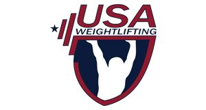 USA Weightlifting - Features, Events, Results | Team USA