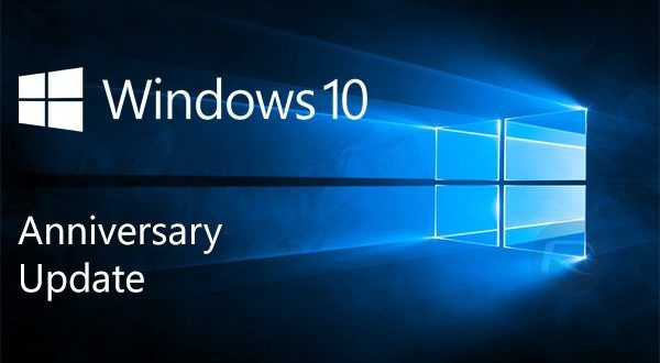 Windows 10 needs more time to achieve the goal of billion devices