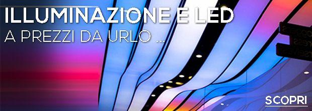 http://www.aladino-store.it/categoria-prodotto/illuminazione/led/