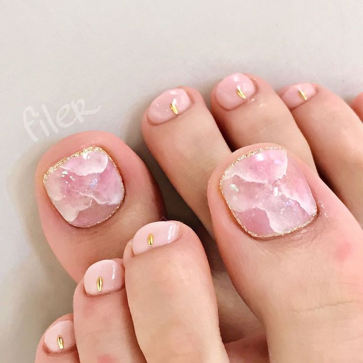 nailnailsalonnewnailswaglovecutefashionfiler