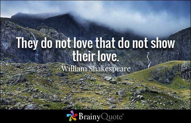 William Shakespeare Quotes - Page 2 - BrainyQuote