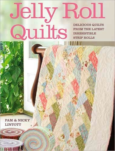 78 best Jelly roll quilting images on Pinterest Jelly rolls